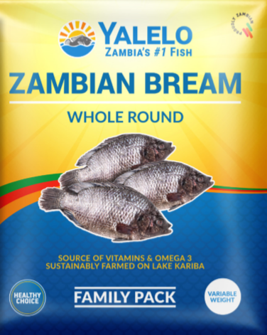 http://yalelo.com/our-products/yalelo-zambian-bream-gutted-scaled-3kg/